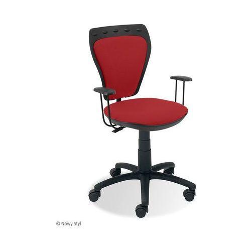 Krzesło obrotowe MINISTYLE GTP ts22 - produkt dostępny w ErgoExpert.pl
