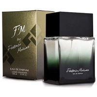 Fm world Perfumy męskie luksusowe fm 334