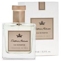 Fm world Perfumy męskie luksusowe fm 331 (5907732510096)