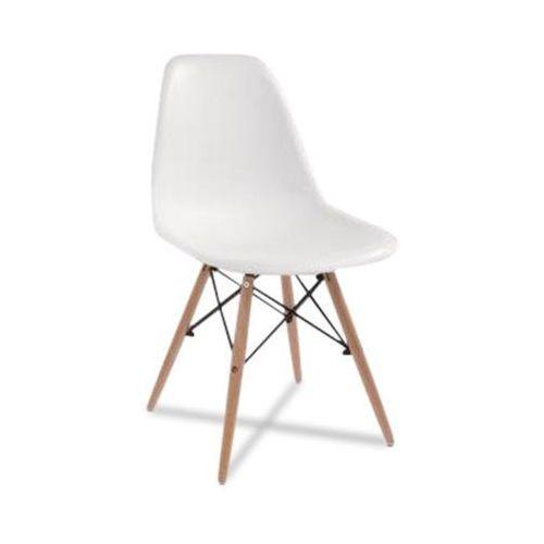 """Krzesło noa wyprodukowany przez """"vinotti"""" sp. z o.o. sp. komandytowo-akcyjna"""