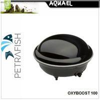 Aquael  napowietrzacz ap 100 (5905546190961)