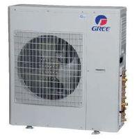 Gree Klimatyzator multi  gwhd(36)nk3bo