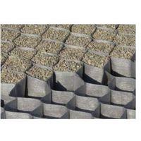 Dupont tyvek Dupont™ plantex® groundgrid® - geokrata do stabilizacji nawierzchni, kategoria: folie i agrowłókniny