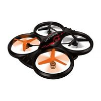 Overmax Dron  x-bee drone 4.1 (5901752368378)