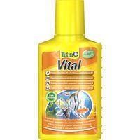 Tetra Vital 500ml Środek witaminowy dla ryb