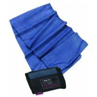 Ręcznik turystyczny Microfibre Travel Towel XL (60x120 cm) niebieski Trekmates