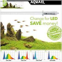 leddy tube retrofit 16w led sunny (85-90cm) - oświetlenie akwariowe od producenta Aquael