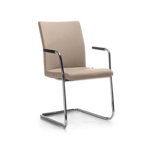 Bejot Krzesło konferencyjne MATE MT 230 - sprawdź w wybranym sklepie