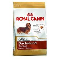 Royal Canin Dachshund 28 Adult 1,5kg (3182550717335)