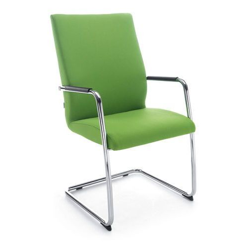 krzesło konferencyjne acos 10v / 10vn, marki Profim