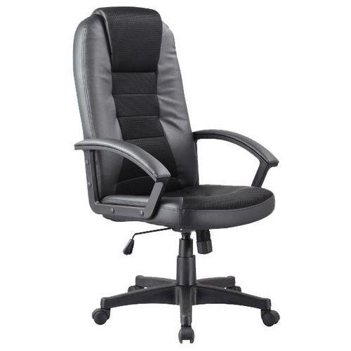 Fotel biurowy obrotowy SIGNAL Q-019