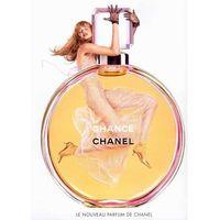 Chanel Chance perfumy flakon 7.5ml