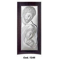 Obraz Święta Rodzina - (v#1246)