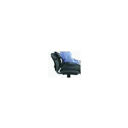 Fellowes  podpórka ergonomiczna na krzesło ( 8036501 ) szybka dostawa! darmowy odbiór w 21 miastach!