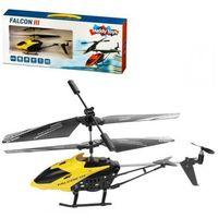 Helikopter  helikopter zdalnie sterowany buddy toys brh 319031 marki Buddy toys