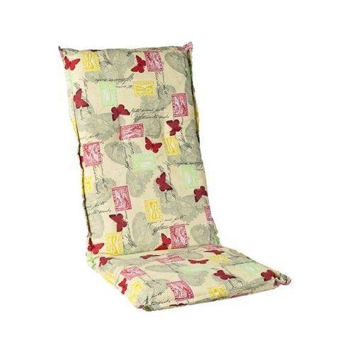 Poduszka na fotel YEGO Teneryfa 1701-3 - produkt z kategorii- Pozostałe do mebli