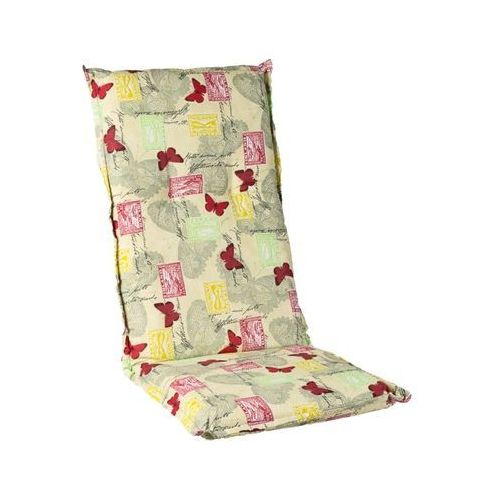 Poduszka ogrodowa na fotel YEGO Teneryfa 1701-3