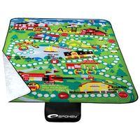 Koc Piknikowy Na plaże/biwak SPOKEY Board Game - Board Game