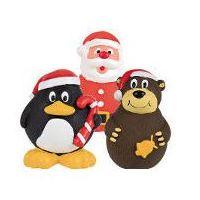 Trixie zabawki Trixie świąteczna zabawka duża 11.5cm nr kat.924282