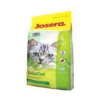 Josera Emotion Sensi Cat 10 kg (4032254740261)