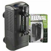 FLUVAL Filtr wewnetrzny U2 do akwarium 45-110l