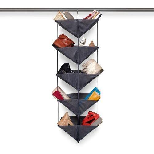 Umbra  - organizer wiszący na buty enfold - darmowa dostawa !!!