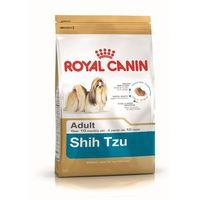 Royal canin Royal shih tzu junior 1,5 kg (3182550722605)