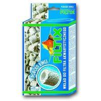 Filtix Porous Rings wkład filtracyjny 500ml