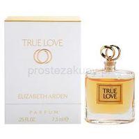 true love perfumy dla kobiet 7,5 ml + do każdego zamówienia upominek. marki Elizabeth arden