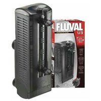 FLUVAL Filtr wewnetrzny U3 do akwarium 90-150l