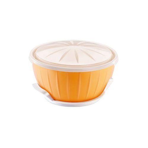 Tescoma Miska do ciasta drożdżowego + ogrzewacz  zamów przez telefon 514 003 430 (8595028482232)