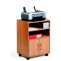 Stolik biurowy 74/53, Durable