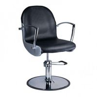 Fotel fryzjerski Adamo BD-1017