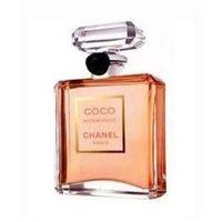 Chanel Coco Mademoiselle 7,5ml W Perfumy bez sprayu