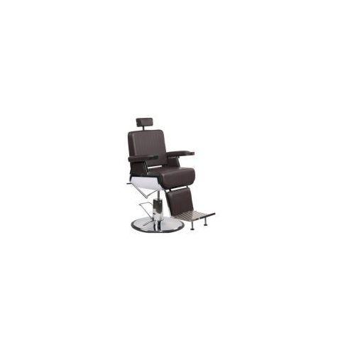 Fotel fryzjerski Ayala Barber Elegant (mebel fryzjerski)
