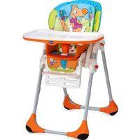 Krzesełko Chicco Polly 2w1, Ch_polly_2w1_WF