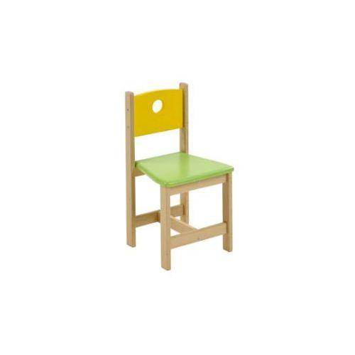 GEUTHER Krzesło dziecięce PEPINO 2450 (4010221073611)