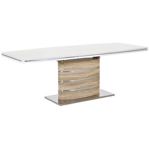 Stół SIGNAL FANO Dąb Sonoma