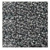 Żwirek akwarystyczny bazaltowy czarny granulacja 3,0-8,0mm
