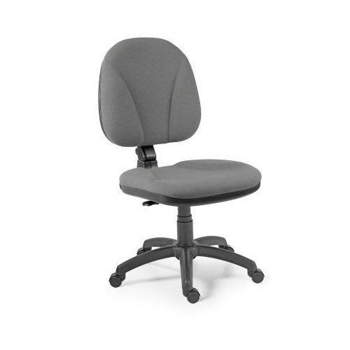 ESD Krzesło antystatyczne, B2B Partner z B2B Partner