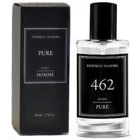 Perfumy męskie pure fm 462 marki Fm world