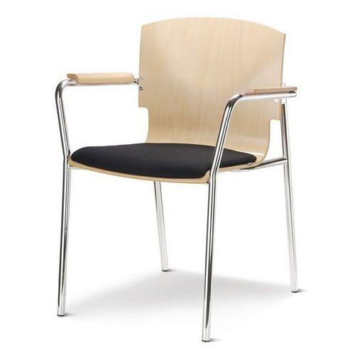 Gdzie kupić Krzesło set-up k2n p30 marki Bejot