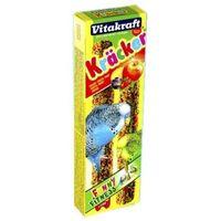 kolba dla papużki falistej owocowa marki Vitakraft