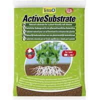 Tetra  activesubstrate 6l podłoże do roślin