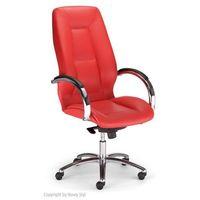 Nowy styl Fotel formula steel