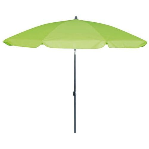 Parasol Doppler Malibu