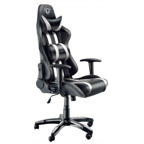 Fotel gamingowy Diablo X-One - produkt z kategorii- Krzesła i fotele biurowe