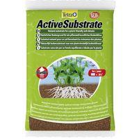 Tetra  activesubstrate 3l podłoże do roślin