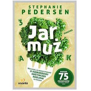 Jarmuż - Stephanie Pedersen