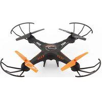 Dron Acme Zoopa Q420 Cruiser (4260403220504)